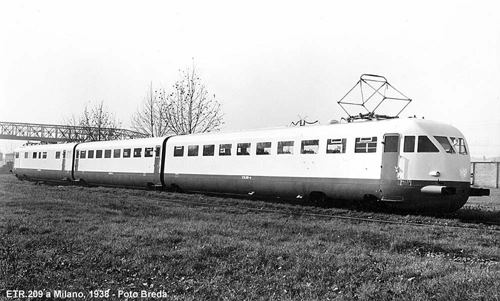 ETR.200: foto ufficiale Breda pubblicata su http://www.rotaie.it/New%20Pages/I_Pantografi_FS.html